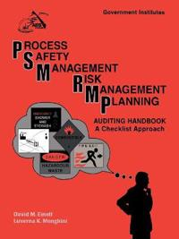 Psm/Rmp Auditing Handbook