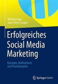 Erfolgreiches Social Media Marketing