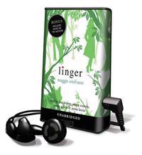 Linger [With Earbuds]