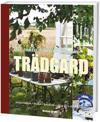 55 enkla projekt för din trädgård : inspiration, måla, snickra - steg-för-steg-bilder
