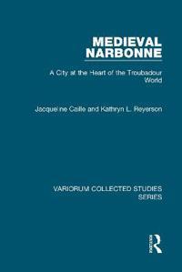 Medieval Narbonne