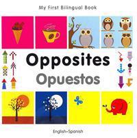 Opposites / Opuestos