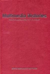 Multimedia Histories