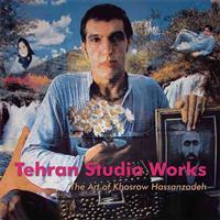 Tehran Studio Works