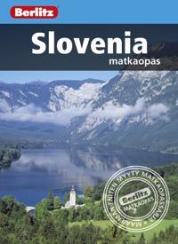 Berlitz Slovenia