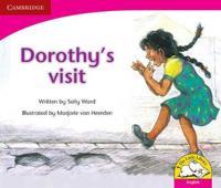 Dorothy's Visit