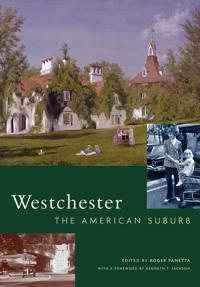 Westchester