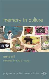 Memory in Culture