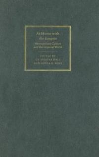 At Home with the Empire