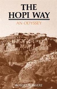 The Hopi Way
