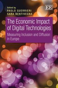 The Economic Impact of Digital Technologies