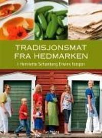 Tradisjonsmat fra Hedmarken
