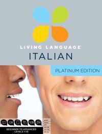 Italian Platinum Course