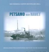 Petsamo och havet