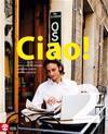 Ciao 2 elevinspelningar enanvändarlicens (mp3)