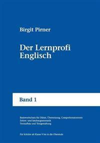 Der Lernprofi Englisch