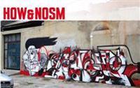 How & Nosm (collectors Edition)