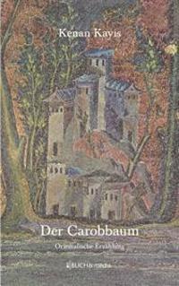 Der Carobbaum