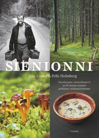 Sienionni