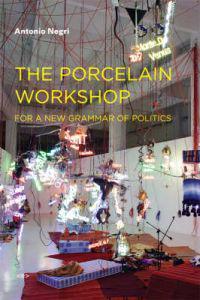The Porcelain Workshop