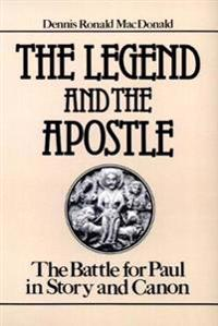 The Legend and the Apostle