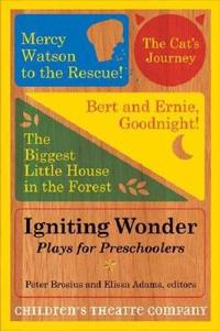 Igniting Wonder