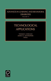 Technological Applications
