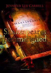 Shakespeares hemmelighed