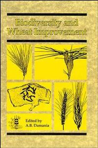 Biodiversity and Wheat Improvement
