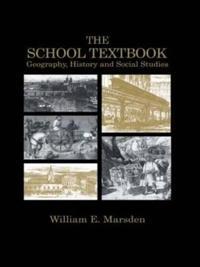 The School Textbook