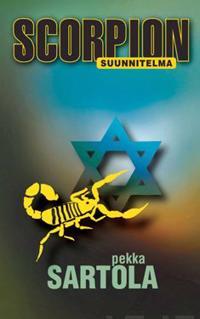Scorpion-suunnitelma