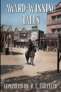 Award-Winning Tales