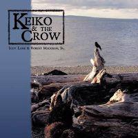 Keiko & the Crow