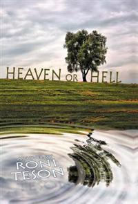 Heaven or Hell