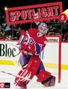 Spotlight 8 Textbook