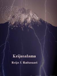 Keijusalama