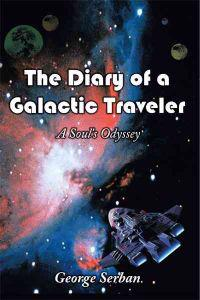 The Diary of a Galactic Traveler