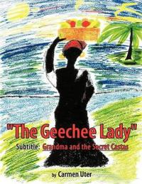 """The Geechee Lady"""