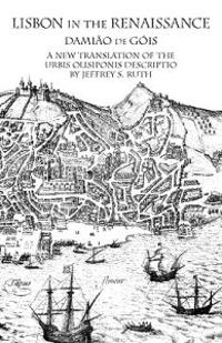 Lisbon in the Renaissance