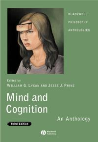 Mind and Cognition 3e P