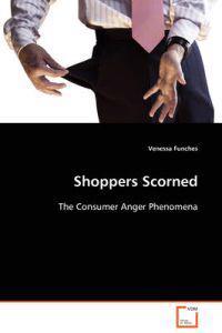 Shoppers Scorned