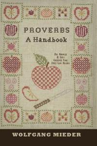 Proverbs: A Handbook
