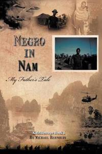 Negro in Nam