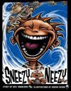Sneezy Neezy
