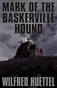 Mark of the Baskerville Hound