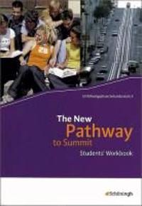 The New Pathway to Summit. Students' Workbook