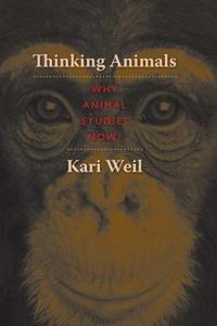 Thinking Animals