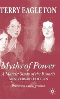 Myths of Power