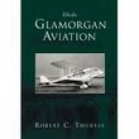 Glamorgan Aviation, Eheda