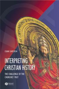 Interpreting Christian History